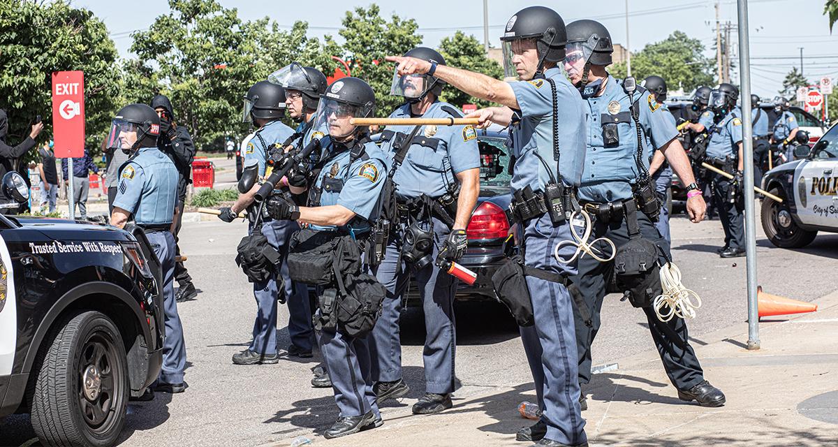 cop, cops, canceled