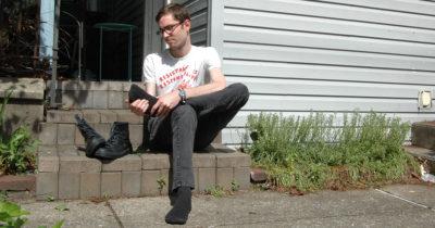 doc martens, boots, break in, expensive, aesthetic, fancy, punk