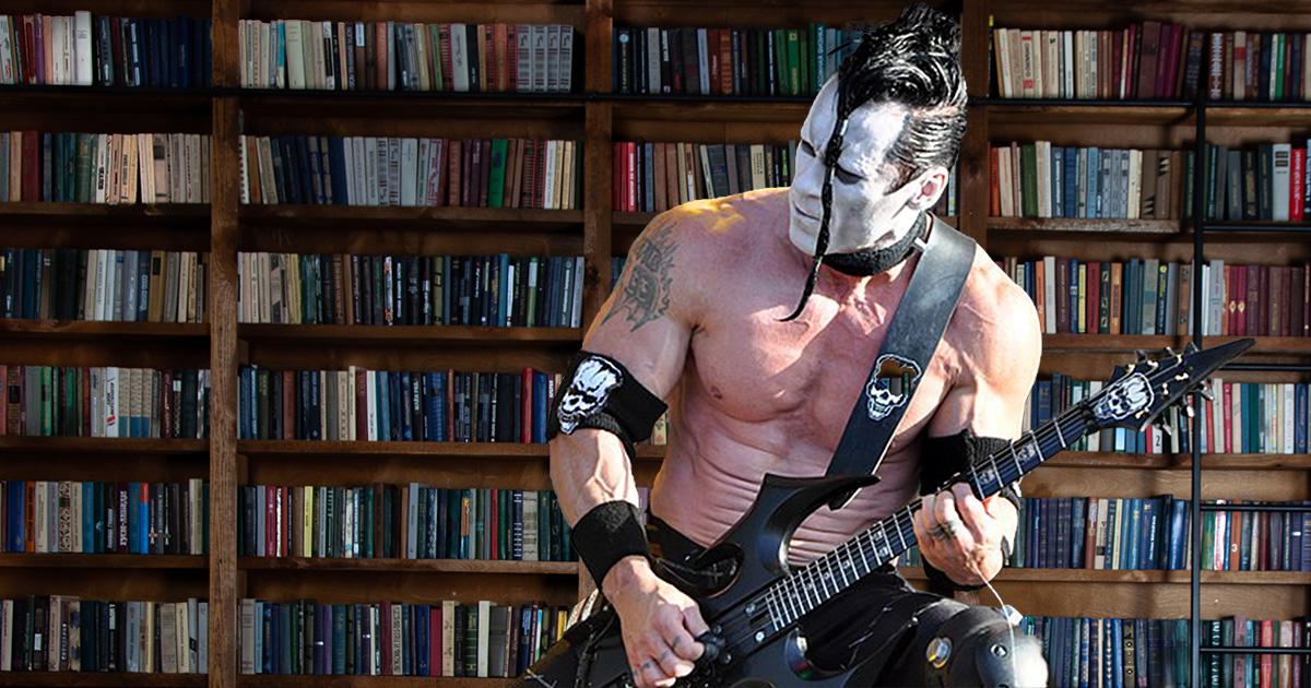 doyle, misfits, guitar, guitar lesson