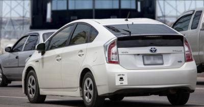 car, drive-in, covid, coronavirus, poser