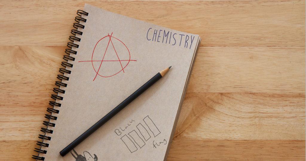 notebook, anarchy, terrorist