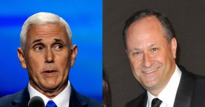 debate, vice president, kamala harris