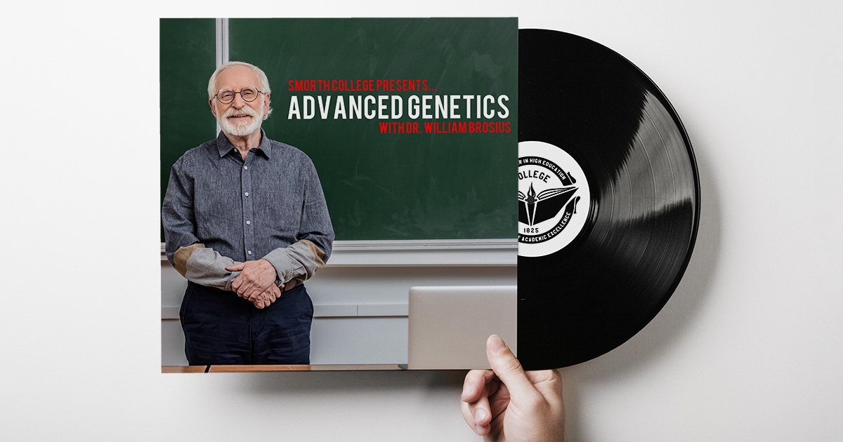 liberal, arts, college, vinyl