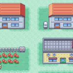 Guy Who Peaked During Tutorial Never Moves Out of Pallet Town