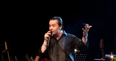 faith no more, mike patton, band, metal, hardcore, old, singer