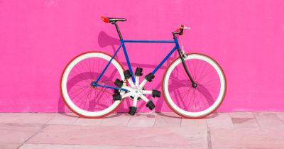 my bloody valentine, bike, pedals
