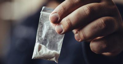 coke, cocaine, drug, cop, corrupt, illegal