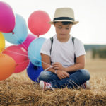 The Next Hunter S. Thompson? I Drank Two Beers on Benadryl and Ruined My Son's Birthday Party