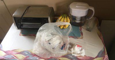bag, plastic, prepared, storage, environment, save