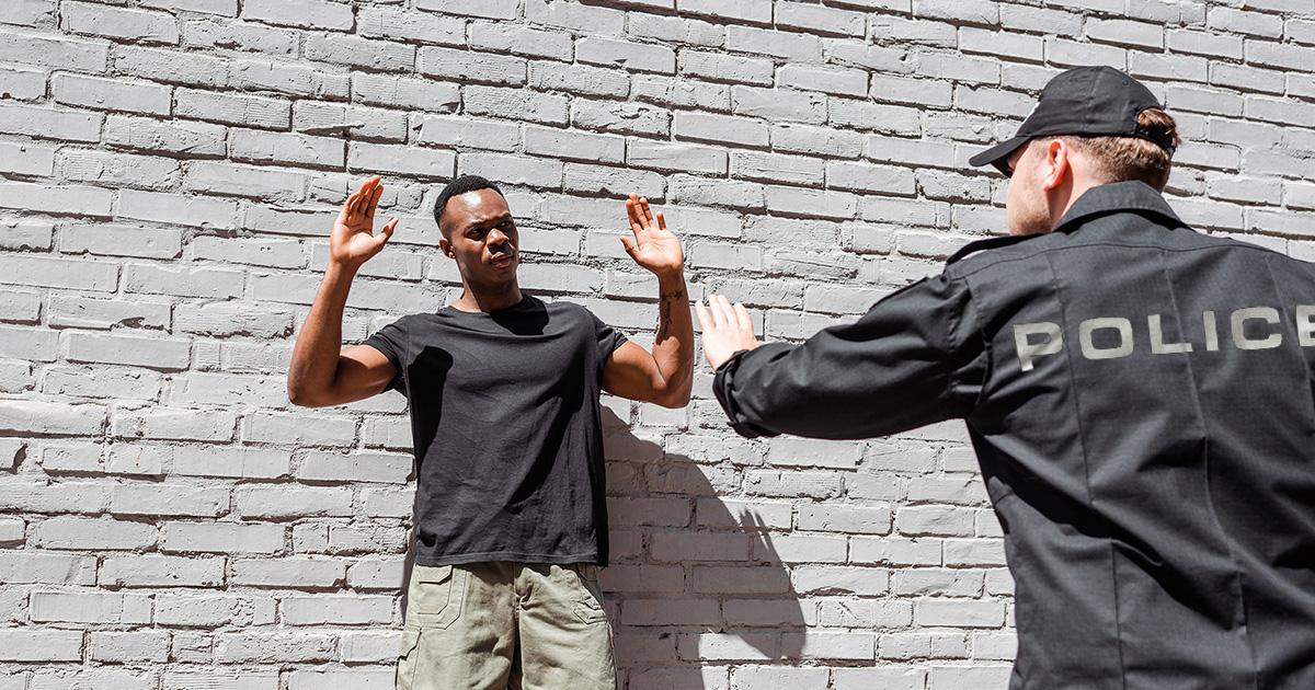 black cop, police officer, uniform, black lives matter, job, locker room