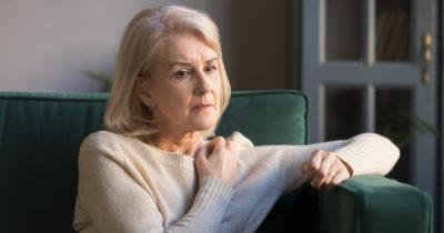 grandma, old, forgetful, remember, memory, bad, story