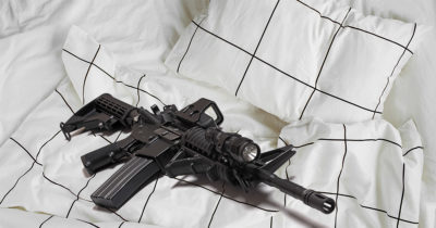 gun, rifle, maga, ar-15, m4, onlyfans, porn, gun porn, midwest
