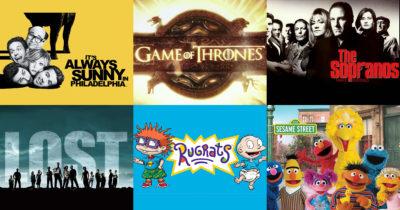 purgatory, children, tv show, cartoon, drama, gone, lost, sins, judgment