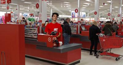 cashier, shoplifting, broke