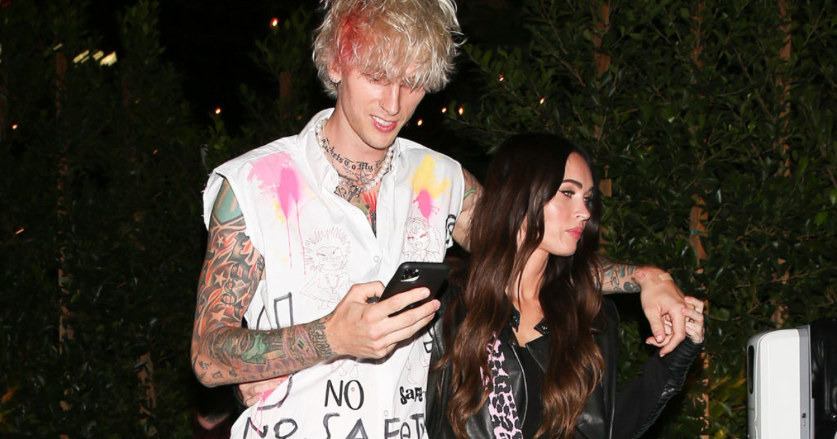 pop punk dating site