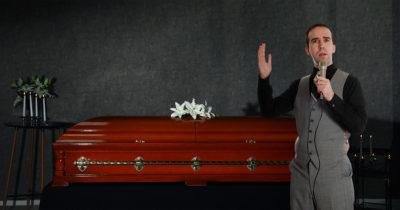death, friend, gone, coffin, flowers, dark, sad, depressing, red