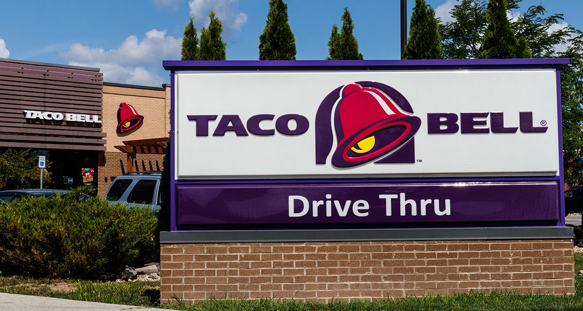 taco, bell, taco bell