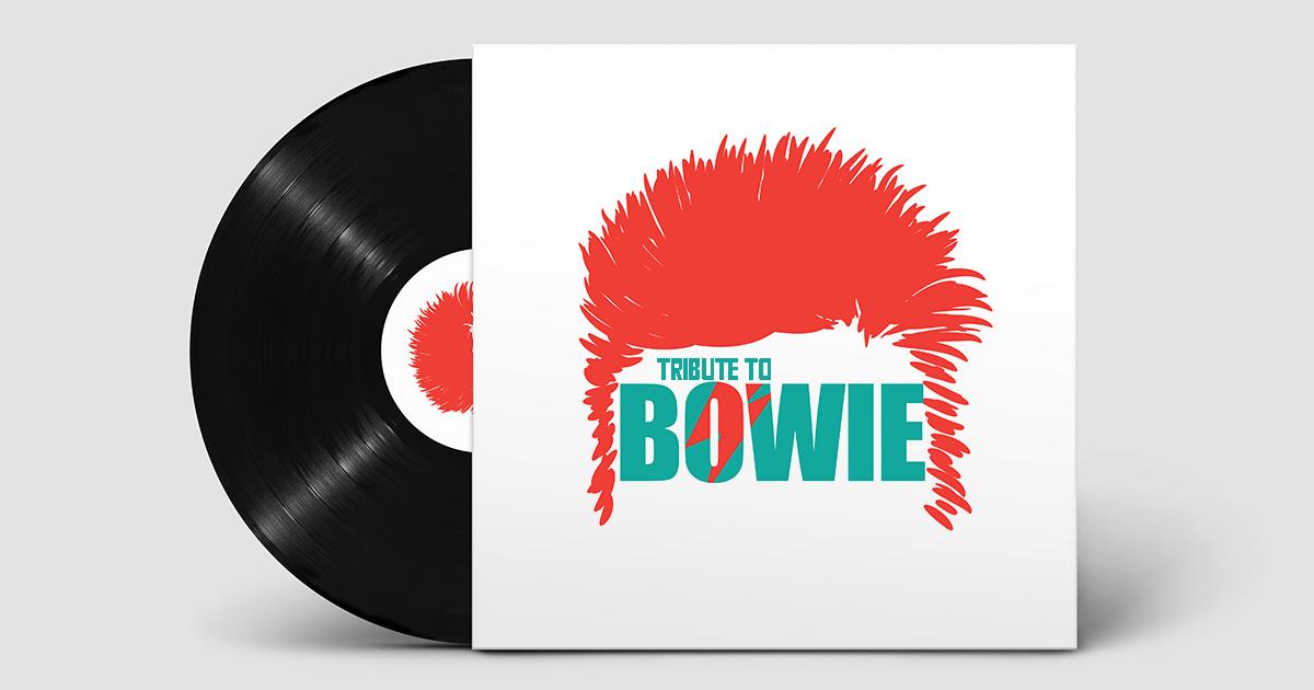 tribute, album, bowie