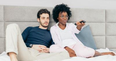 relationship, watch movie, phase