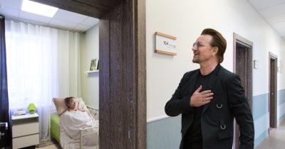 bono, hospice, patient