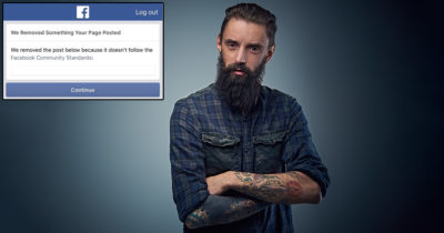 grindcore, internet, facebook, hipster, plaid, shirt, button down, weird, white guy, beard, music, violent, controversy