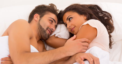 sex, friend, relationship