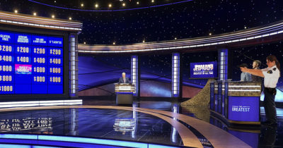 jeopardy, cop, daily double