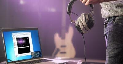 pro tools, recording, reinstall