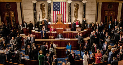 senate, infrastructure bill, oil and gas
