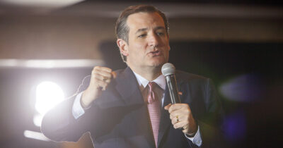 texas, voting, ted cruz