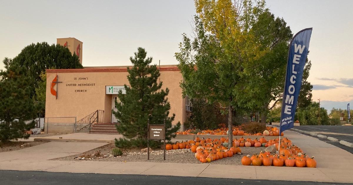 pumpkins, free, shit